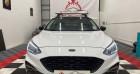 Annonce Ford Focus à Ajaccio