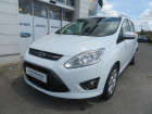 Ford Grand C-Max 1.0 SCTi 100ch EcoBoost Stop&Start Trend  à Auxerre 89