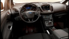 Ford Grand C-Max 2.0 TDCI Titanium 150 ch BA  à Beaupuy 31