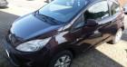 Ford Ka 1.2 69 COOL & SOUND EDITION  à CHANAS 38