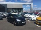 Ford Ka 1.2 69CH STOP&START BLACK EDITION Noir à Mées 40