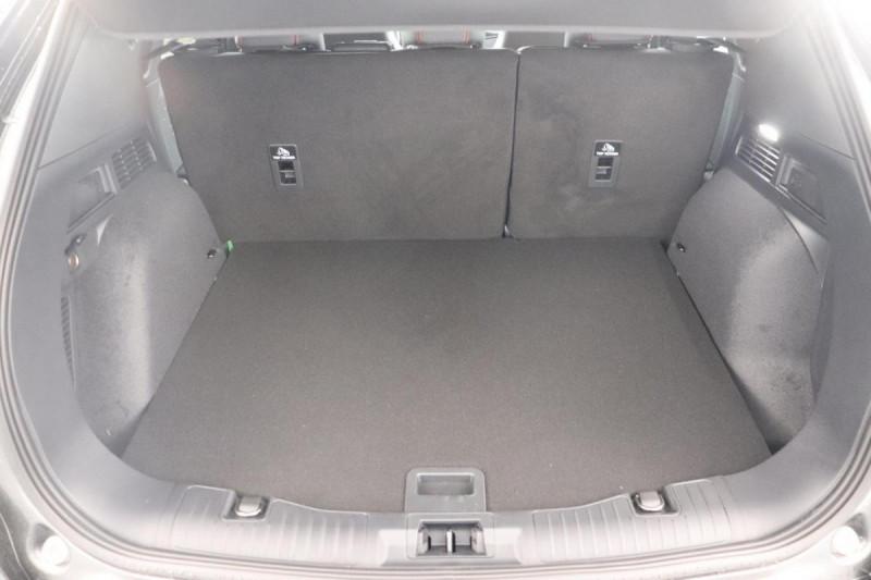 Ford Kuga 1.5 ECOBLUE 120 A8 ST LINE X Gris occasion à Semécourt - photo n°7