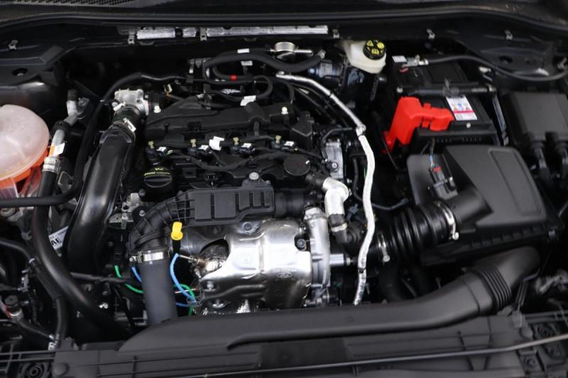Ford Kuga 1.5 ECOBLUE 120 A8 ST LINE X Gris occasion à Aubière - photo n°12