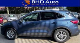 Ford Kuga , garage BHD AUTO à Biganos