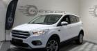 Ford Kuga 1.5 EcoBoost 150ch Titanium 4x2 Blanc à COIGNIERES 78