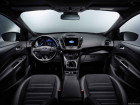 Ford Kuga 1.5 Ecoboost Trend 150 cv  à Beaupuy 31
