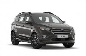 Ford Kuga neuve à PERPIGNAN