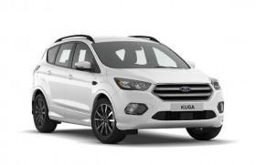 Ford Kuga neuve à AVIGNON