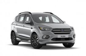 Ford Kuga neuve à LA VALETTE-DU-VAR