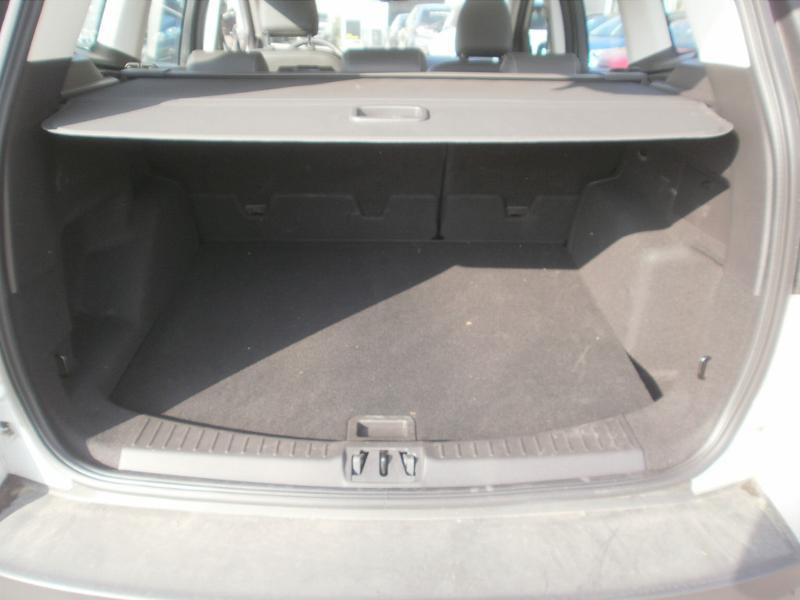 Ford Kuga 2.0 TDCi 120ch Stop&Start Titanium 4x2 Euro6.2 Gris occasion à Auxerre - photo n°20