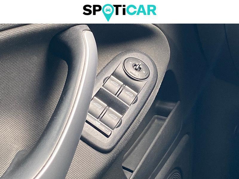 Ford Kuga 2.0 TDCi 140ch FAP Trend 4x2 Noir occasion à Lescar - photo n°13