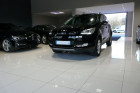 Ford Kuga 2.0 TDCI 150 S&S 4X4 TITANIUM POWERSHIFT  à Beaupuy 31