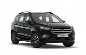 Ford Kuga neuve à SEGNY