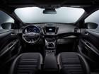 Ford Kuga 2.0 TDCI Vignale 150 cv BA 4x4  à Beaupuy 31