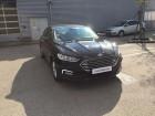 Ford Mondeo 2.0 HYBRID 187ch Titanium BVA 4p Noir à Dijon 21