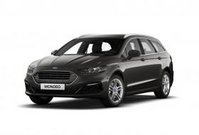 Ford Mondeo neuve à NIMES