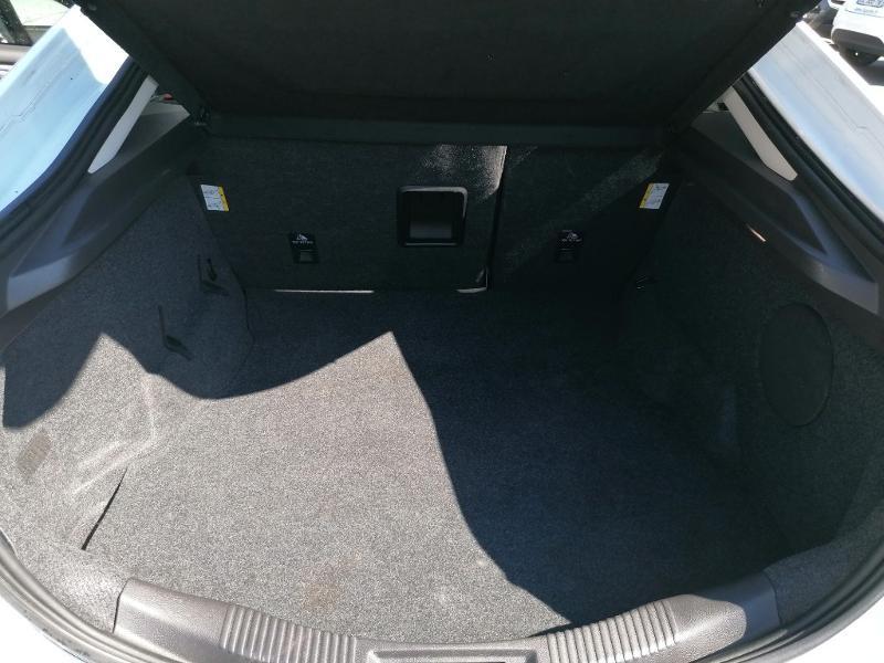 Ford Mondeo 2.0 TDCi 150ch Titanium PowerShift 5p Euro6.2 Blanc occasion à Fleury-les-Aubrais - photo n°15
