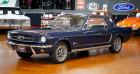 Ford Mustang 1965 prix tout compris Bleu à PONTAULT COMBAULT 77
