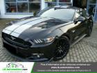 Ford Mustang 5.0 V8 GT Noir à Beaupuy 31