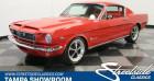 Ford Mustang 5.8L V8 Supercharged  à Thiais 94