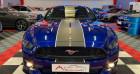 Ford Mustang GT 5.0 Bleu à Brie-Comte-Robert 77