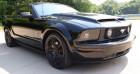 Ford Mustang Gt coupé de luxe 2006 prix tout compris hors homologation 45 Noir à PONTAULT COMBAULT 77