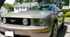 Ford Mustang Gt deluxe 2005 prix tout compris hors homologation 4500 ? Beige à PONTAULT COMBAULT 77