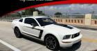 Ford Mustang Gt deluxe coupe 2006 prix tout compris hors homologation 450 Blanc à PONTAULT COMBAULT 77