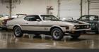 Ford Mustang Mach 1 351ci v8 1971 prix tout compris Gris à PONTAULT COMBAULT 77