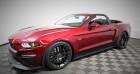 Ford Mustang Roush rs2 convertible v8 5.0l 460hp bva10  à PONTAULT COMBAULT 77