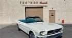 Ford Mustang V8 2889 1966 prix tout compris Blanc à PONTAULT COMBAULT 77