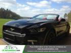 Ford Mustang V8 5.0 421 / GT Noir à Beaupuy 31
