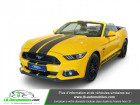 Ford Mustang V8 5.0 421 / GT Jaune à Beaupuy 31