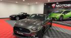 Ford Mustang VI FASTBACK 2.3 ECOBOOST BV6  2016 - annonce de voiture en vente sur Auto Sélection.com