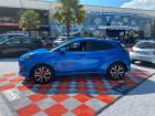 Peugeot 2008 New BlueHDi 130 EAT8 GT Toit Ouvrant Drive Assist ADML  2021 - annonce de voiture en vente sur Auto Sélection.com