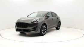 Ford Puma occasion à SAINT-GREGOIRE