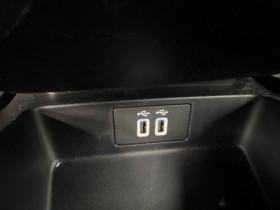 Ford Ranger 2.0 TDCI 213CH SUPER CAB + PACKS WILTRACK Gris occasion à Biganos - photo n°11