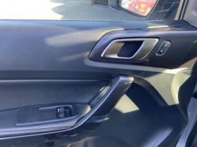 Ford Ranger 2.0 TDCI 213CH SUPER CAB + PACKS WILTRACK Gris occasion à Biganos - photo n°9