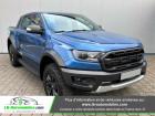 Ford Ranger Raptor 2.0 EcoBlue 4x4 Bleu à Beaupuy 31