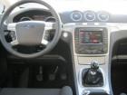 Ford S-max 1.6 TDCI 115 Trend Gris à Beaupuy 31