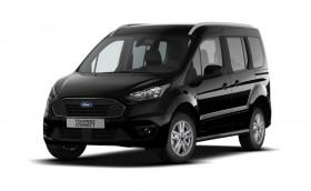 Ford Tourneo Connect neuve à AUBAGNE