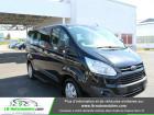 Ford Transit 2.0 TDCI 131 ch  à Beaupuy 31