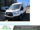Ford Transit 2.2 TDCI 125 Blanc à Beaupuy 31