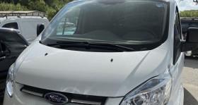 Ford Transit occasion à Sainte-Maxime