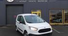Ford Transit Courier 1.5 TDCI Kombi Trend Blanc à LANESTER 56