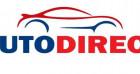 Ford Transit Custom 2.2 TDCi Utilitaire L1H1 3places Navi, Camera Blanc à Zaventem 19
