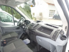 Ford Transit L2H2 2.2 TDCI 125 Blanc à Beaupuy 31