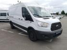 Ford Transit T350 L3H2 2.0 TDCi 130ch S&S Trend Business BVA  à Dijon 21