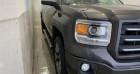 Gmc Sierra sle crew cab 4wd 2014 prix tout compris hors homologation 45 Noir à Paris 75