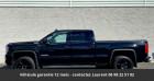 Gmc Sierra sle crew cab 4wd 2017 prix tout compris hors homologation 45 Noir à PONTAULT COMBAULT 77
